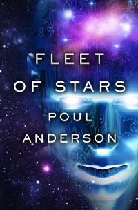 Cover Fleet of Stars