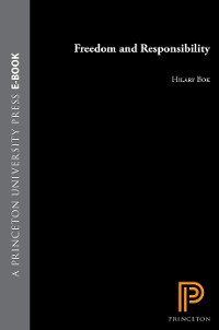 Cover Freedom and Responsibility