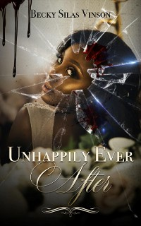 Cover Unhappily Ever After