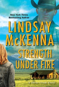 Cover Strength Under Fire
