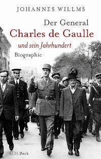 Cover Der General
