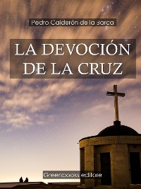 Cover La devoción de la Cruz