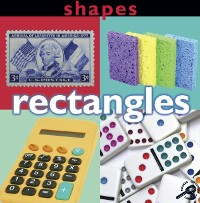 Cover Shapes: Rectangles