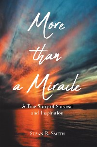 Cover More than a Miracle