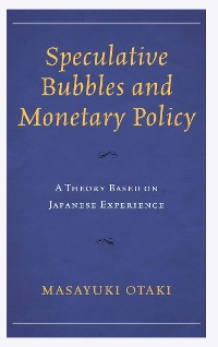 Cover Speculative Bubbles and Monetary Policy