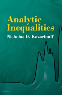 Cover Analytic Inequalities