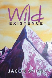 Cover Wild Existence