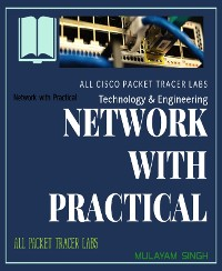 Cover Network with Practical