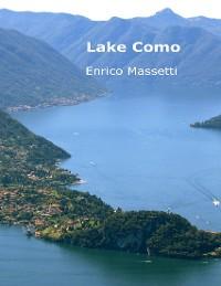 Cover Lake Como