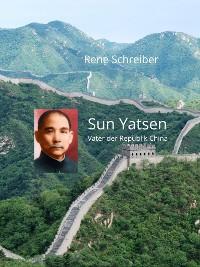 Cover Sun Yatsen