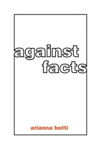 Cover Against Facts
