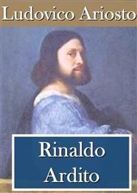 Cover Rinaldo Ardito