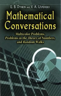 Cover Mathematical Conversations