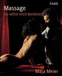 Cover Massage