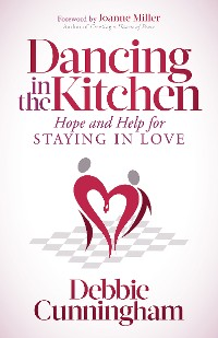 Cover Dancing in the Kitchen