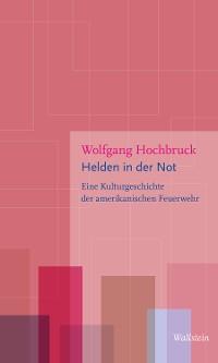 Cover Helden in der Not