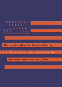 Cover Blacks and the Quest for Economic Equality