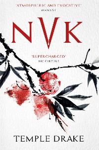 Cover NVK