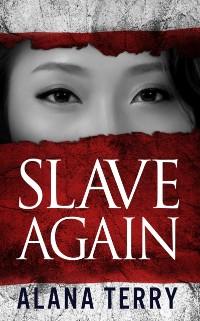 Cover Slave Again
