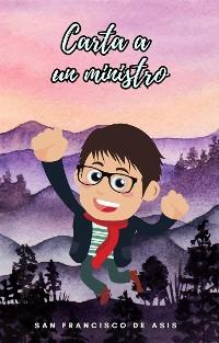 Cover Relíquias de Casa Velha