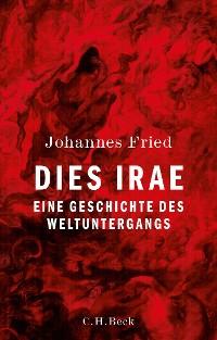 Cover Dies irae
