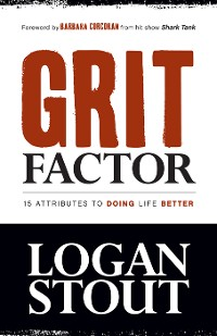Cover Grit Factor