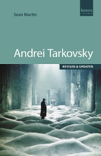 Cover Andrei Tarkovsky