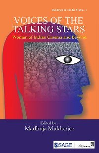 Cover Voices of the Talking Stars