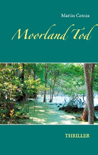 Cover Moorland Tod