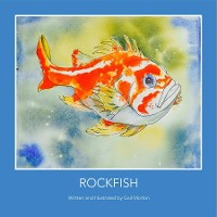 Cover Rockfish