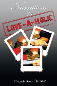 Cover Narratives of a Love-A-Holic