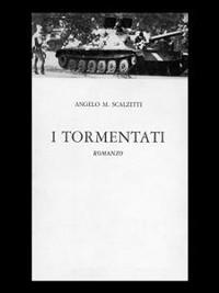 Cover I Tormentati