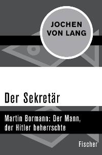 Cover Der Sekretär