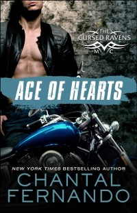 Cover Ace of Hearts