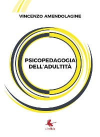 Cover Psicopedagogia dell'adultità