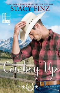 Cover Cowboy Up