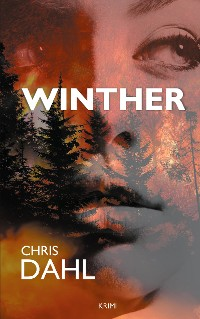 Cover Winther