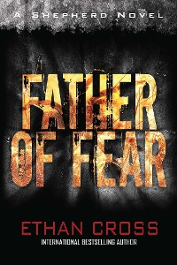 Cover Father of Fear