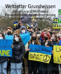 Cover Weltretter Grundwissen