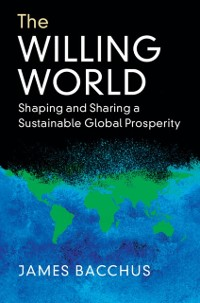 Cover Willing World