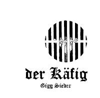 Cover Der Käfig