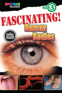 Cover Fascinating! Human Bodies