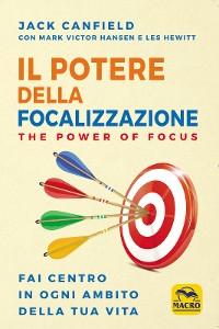 Cover Il potere della focalizzazione