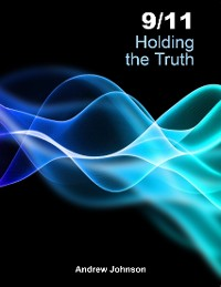 Cover 9/11 Holding the Truth