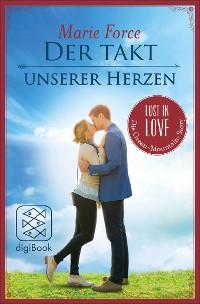 Cover Der Takt unserer Herzen