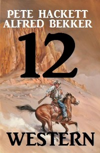 Cover 12 Western