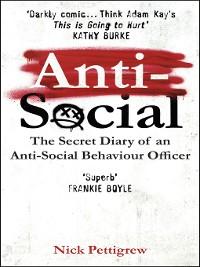 Cover Anti-Social