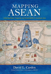 Cover Mapping ASEAN