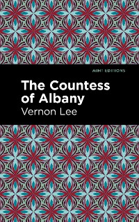 Cover The Countess of Albany