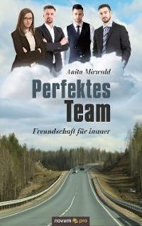 Cover Perfektes Team